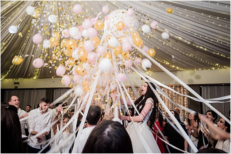 Best wedding photographer - AlexanderSmith_5448.jpg