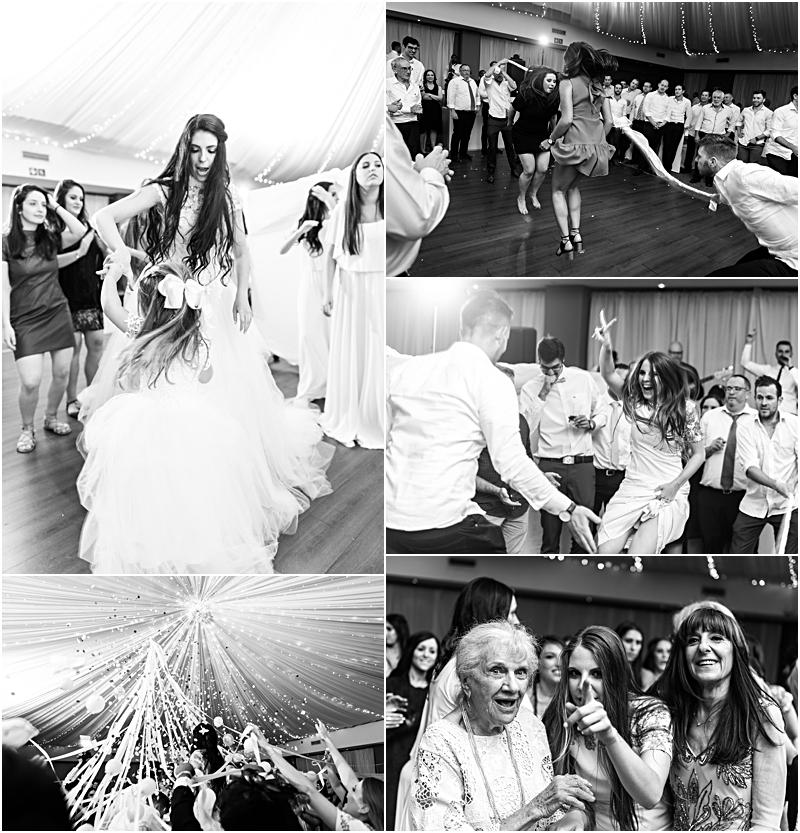 Best wedding photographer - AlexanderSmith_5451.jpg