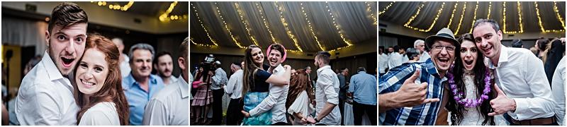 Best wedding photographer - AlexanderSmith_5458.jpg