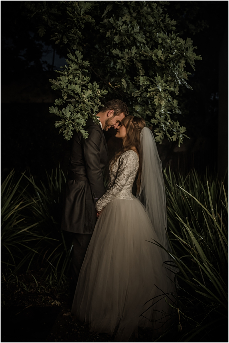 Best wedding photographer - AlexanderSmith_5461.jpg