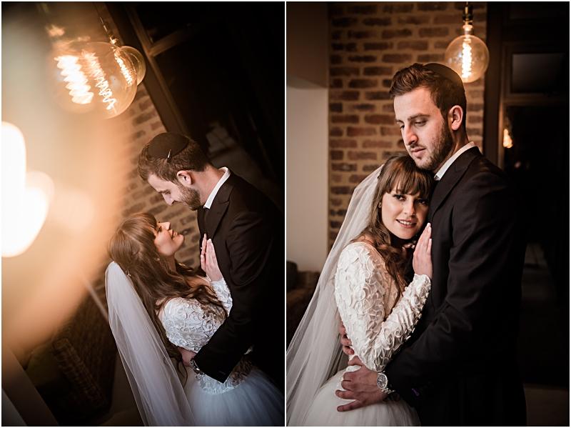 Best wedding photographer - AlexanderSmith_5462.jpg