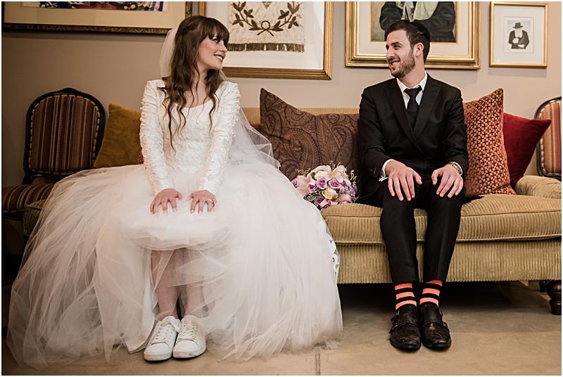 Best wedding photographer - AlexanderSmith_5463.jpg