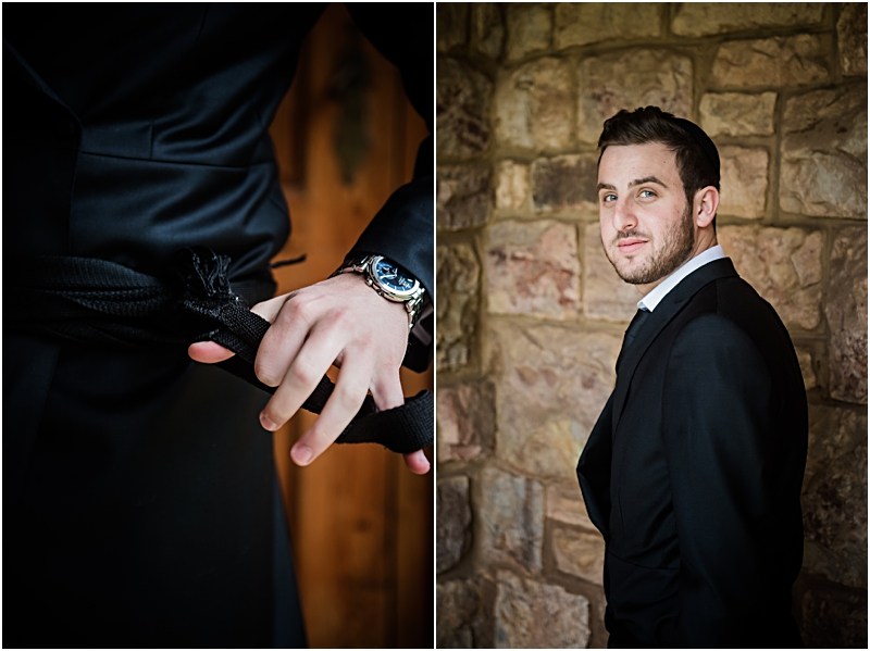 Best wedding photographer - AlexanderSmith_5465.jpg