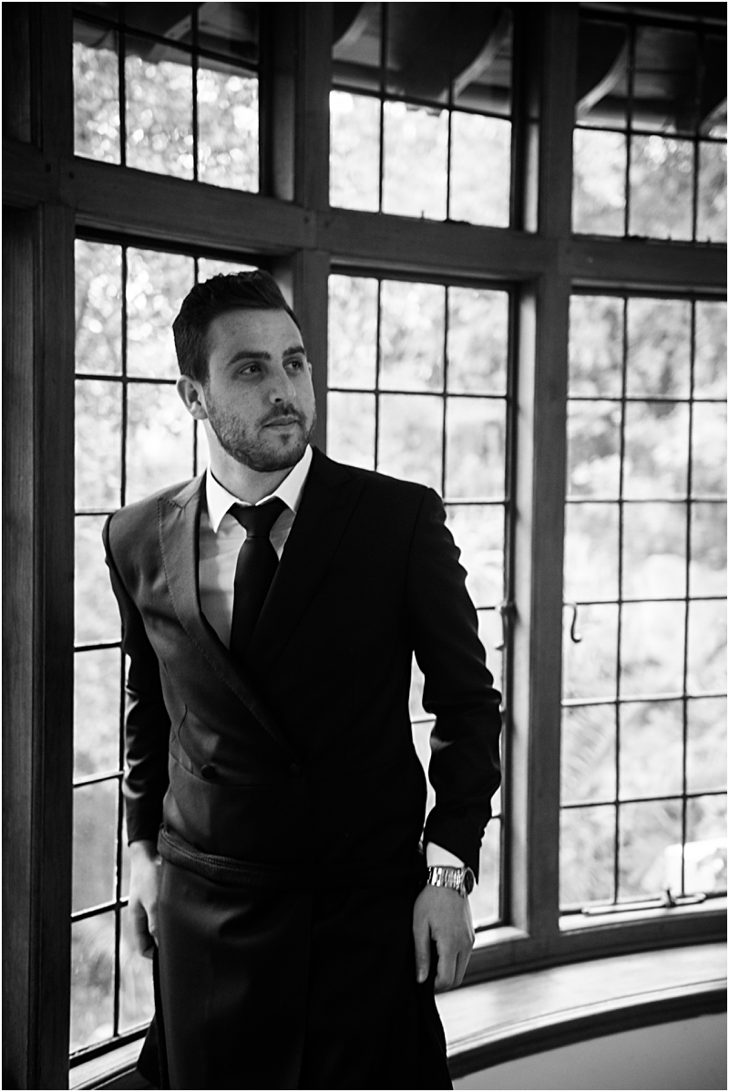 Best wedding photographer - AlexanderSmith_5467.jpg