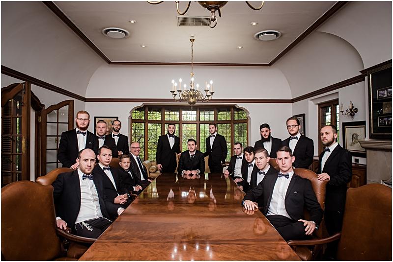Best wedding photographer - AlexanderSmith_5469.jpg