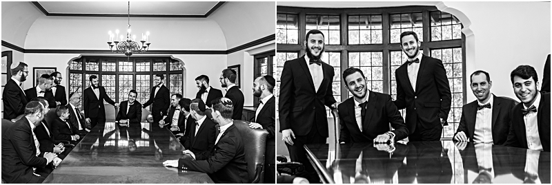 Best wedding photographer - AlexanderSmith_5470.jpg