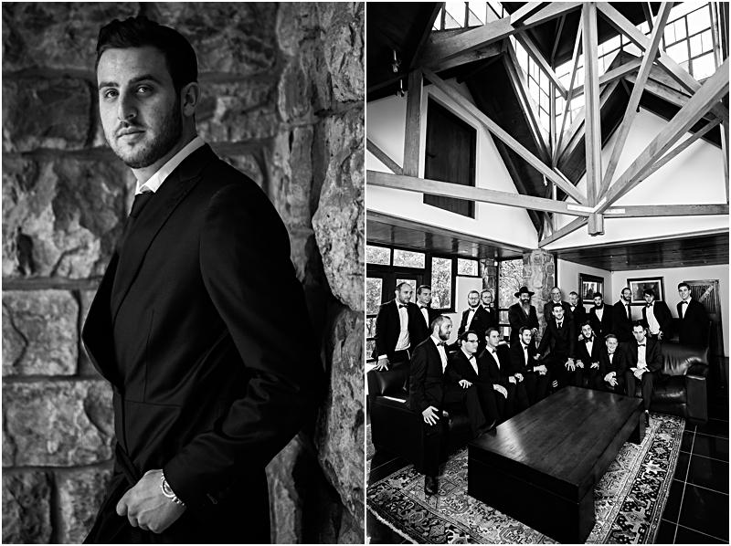 Best wedding photographer - AlexanderSmith_5471.jpg