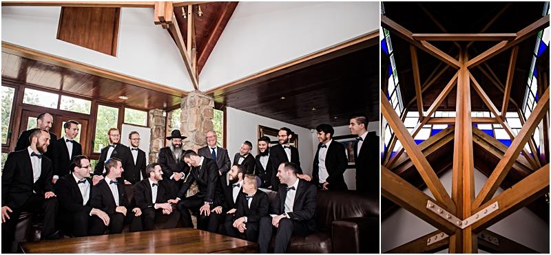 Best wedding photographer - AlexanderSmith_5472.jpg