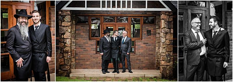 Best wedding photographer - AlexanderSmith_5475.jpg