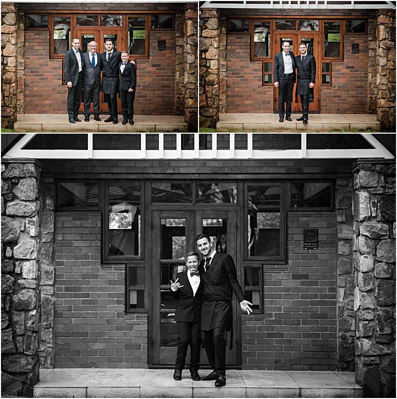 Best wedding photographer - AlexanderSmith_5476.jpg