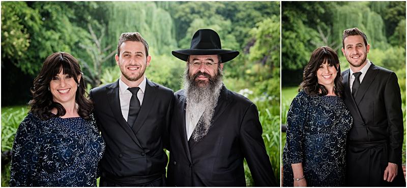 Best wedding photographer - AlexanderSmith_5481.jpg