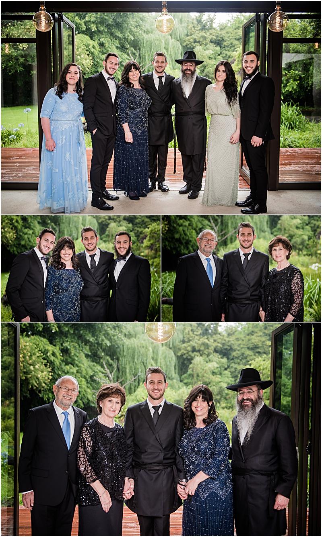 Best wedding photographer - AlexanderSmith_5482.jpg