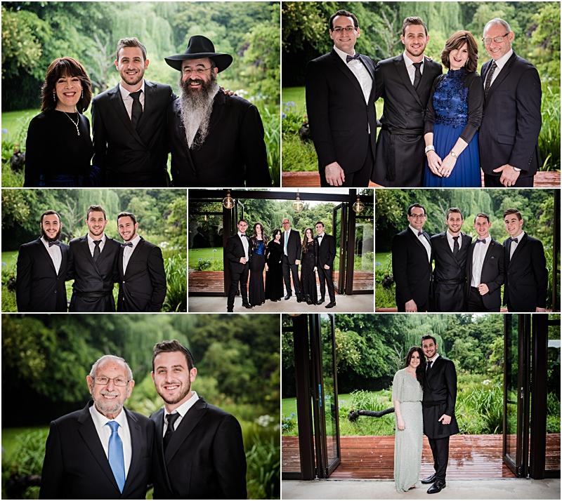 Best wedding photographer - AlexanderSmith_5483.jpg