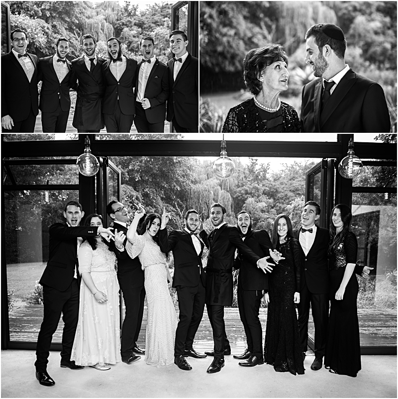 Best wedding photographer - AlexanderSmith_5487.jpg