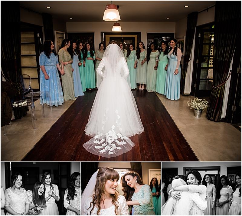 Best wedding photographer - AlexanderSmith_5490.jpg