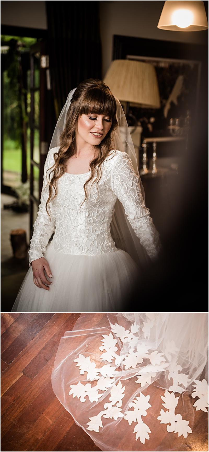 Best wedding photographer - AlexanderSmith_5491.jpg