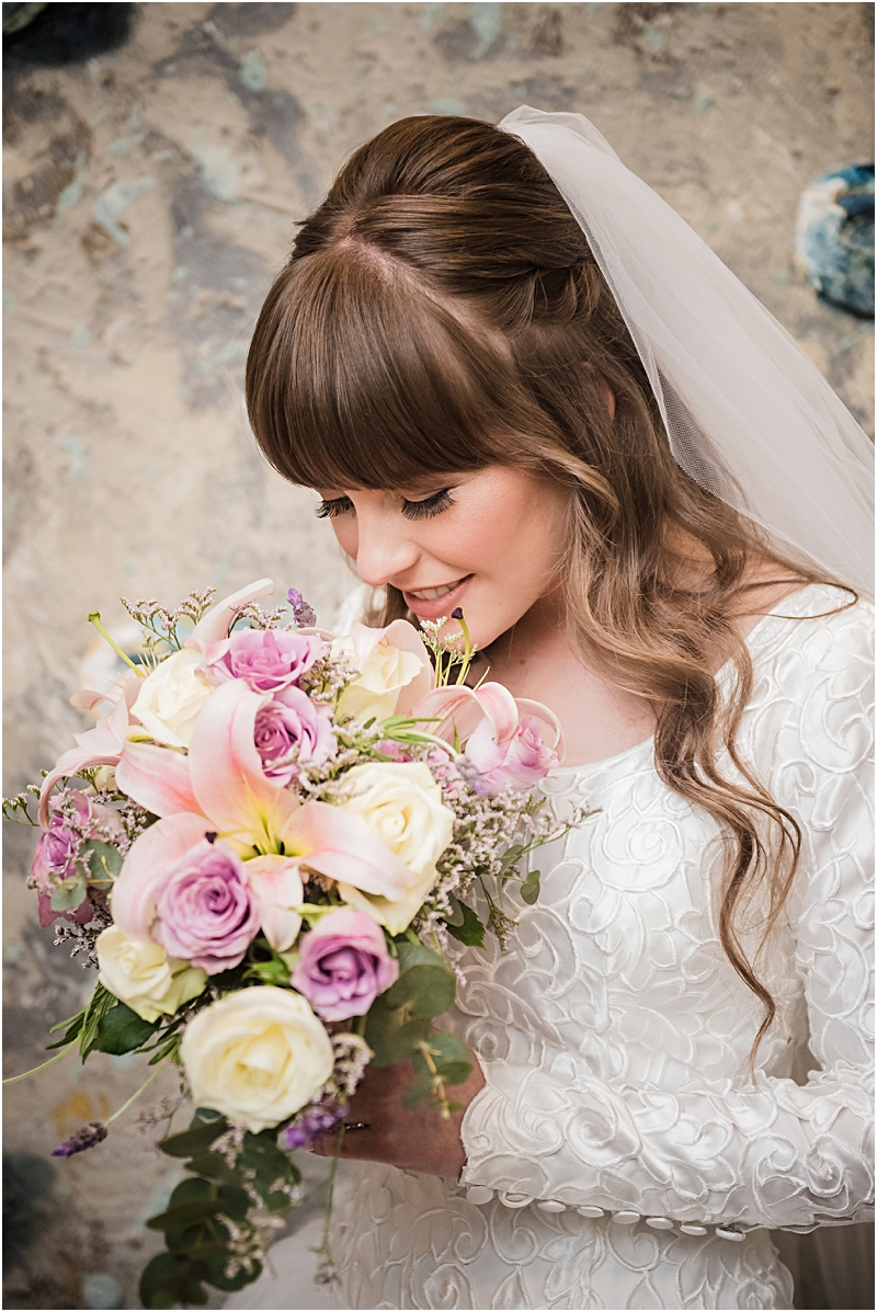 Best wedding photographer - AlexanderSmith_5492.jpg