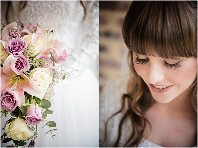 Best wedding photographer - AlexanderSmith_5494.jpg