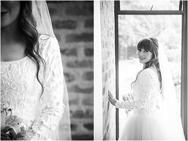 Best wedding photographer - AlexanderSmith_5495.jpg