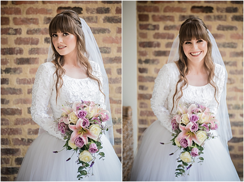 Best wedding photographer - AlexanderSmith_5496.jpg