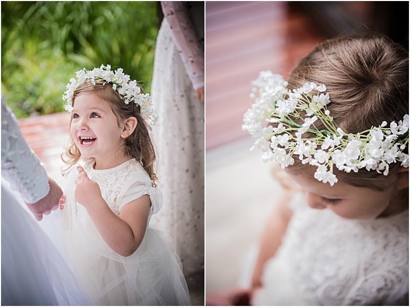 Best wedding photographer - AlexanderSmith_5501.jpg