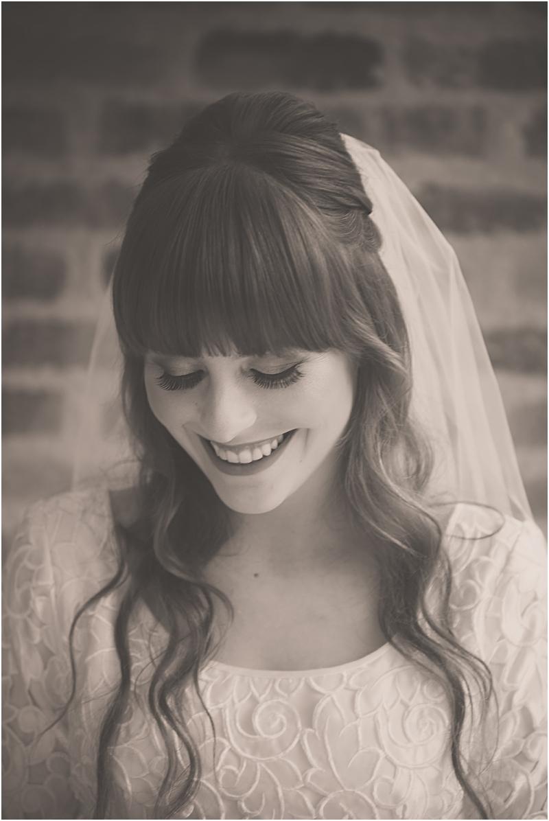 Best wedding photographer - AlexanderSmith_5502.jpg