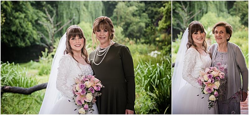 Best wedding photographer - AlexanderSmith_5503.jpg