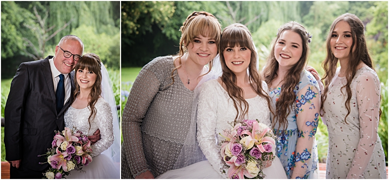 Best wedding photographer - AlexanderSmith_5504.jpg