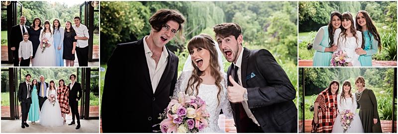 Best wedding photographer - AlexanderSmith_5506.jpg