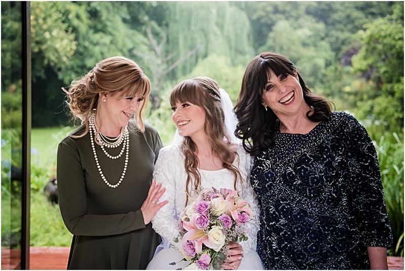 Best wedding photographer - AlexanderSmith_5508.jpg