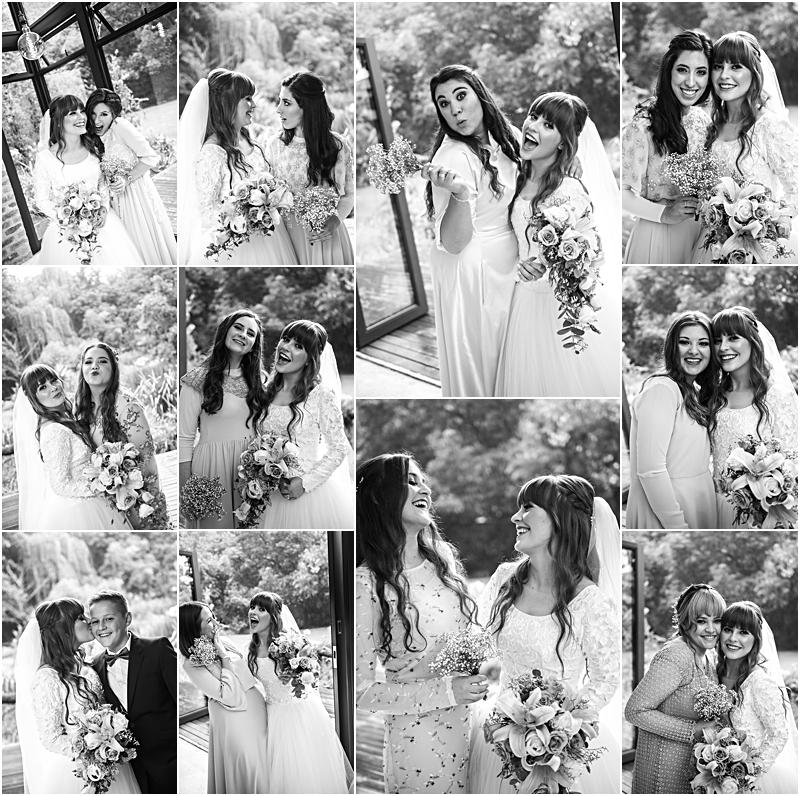 Best wedding photographer - AlexanderSmith_5509.jpg
