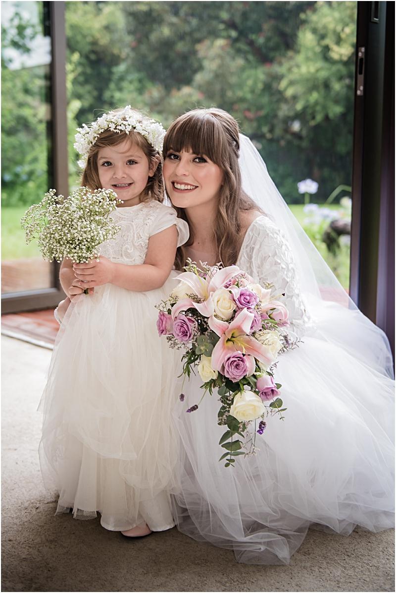 Best wedding photographer - AlexanderSmith_5510.jpg