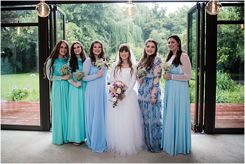 Best wedding photographer - AlexanderSmith_5512.jpg
