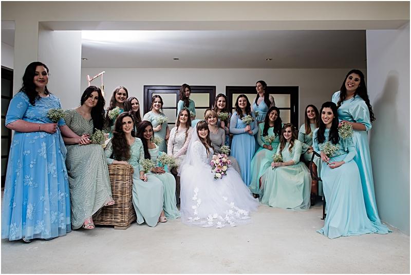 Best wedding photographer - AlexanderSmith_5513.jpg
