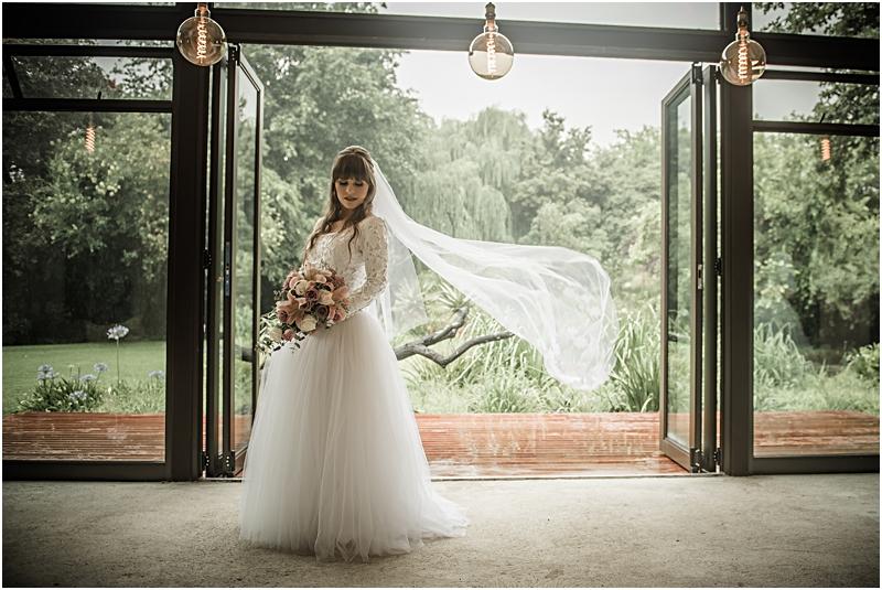 Best wedding photographer - AlexanderSmith_5514.jpg