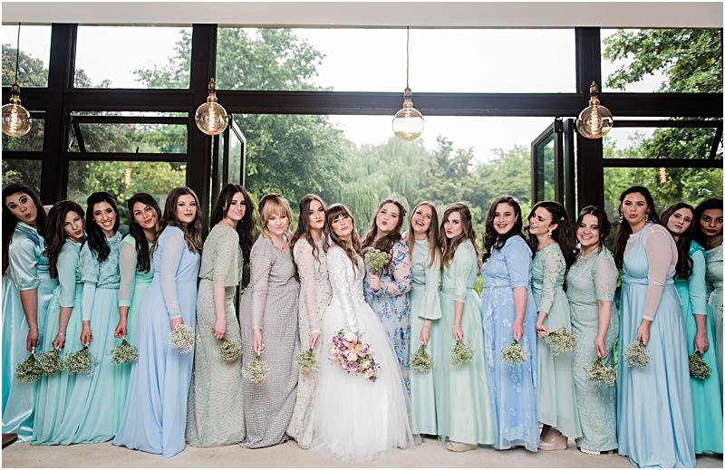 Best wedding photographer - AlexanderSmith_5515.jpg