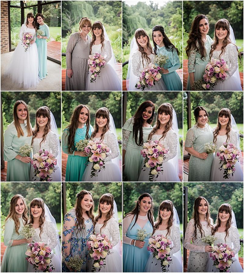 Best wedding photographer - AlexanderSmith_5516.jpg