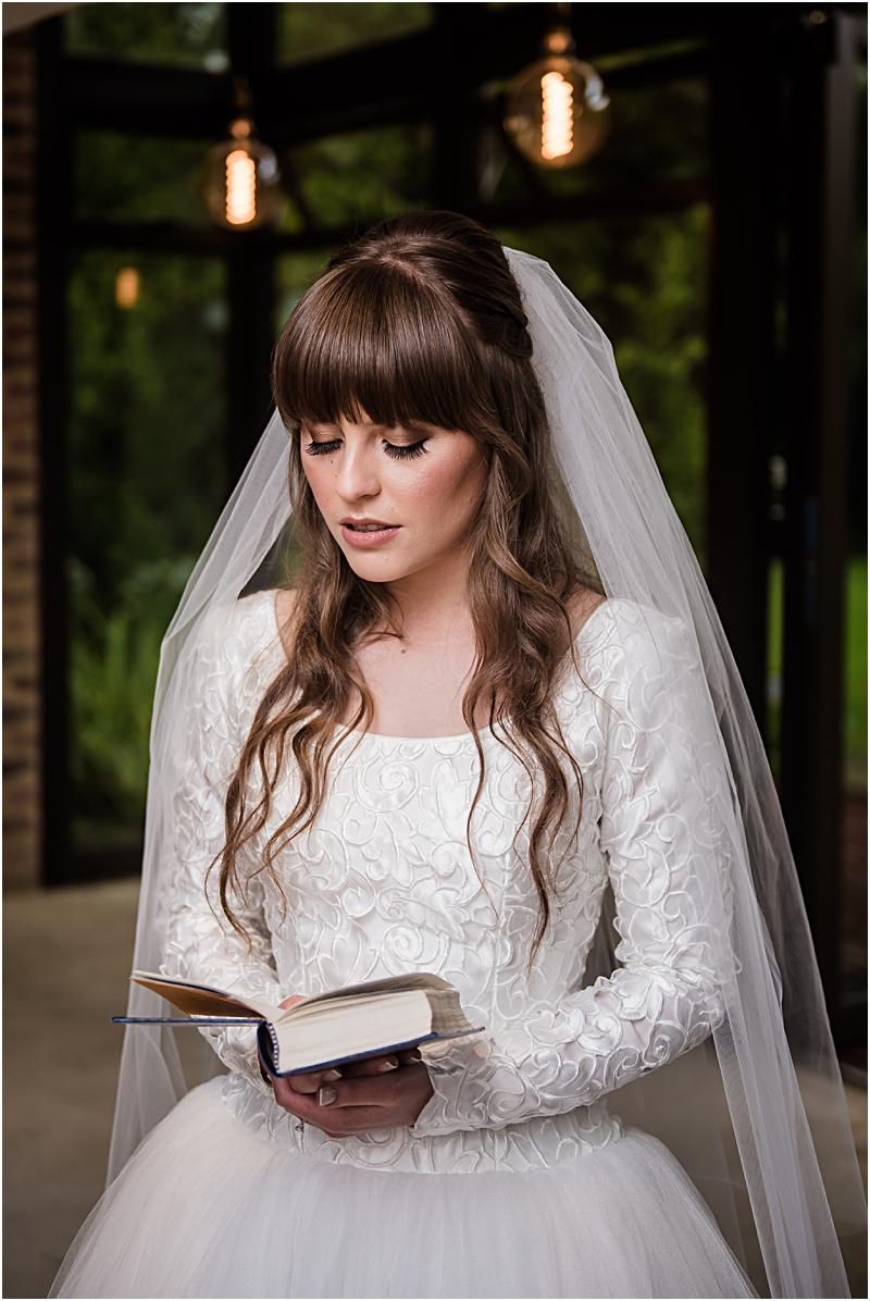 Best wedding photographer - AlexanderSmith_5518.jpg