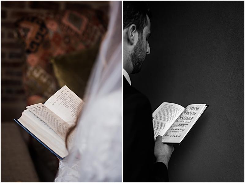 Best wedding photographer - AlexanderSmith_5519.jpg