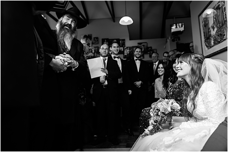 Best wedding photographer - AlexanderSmith_5527.jpg