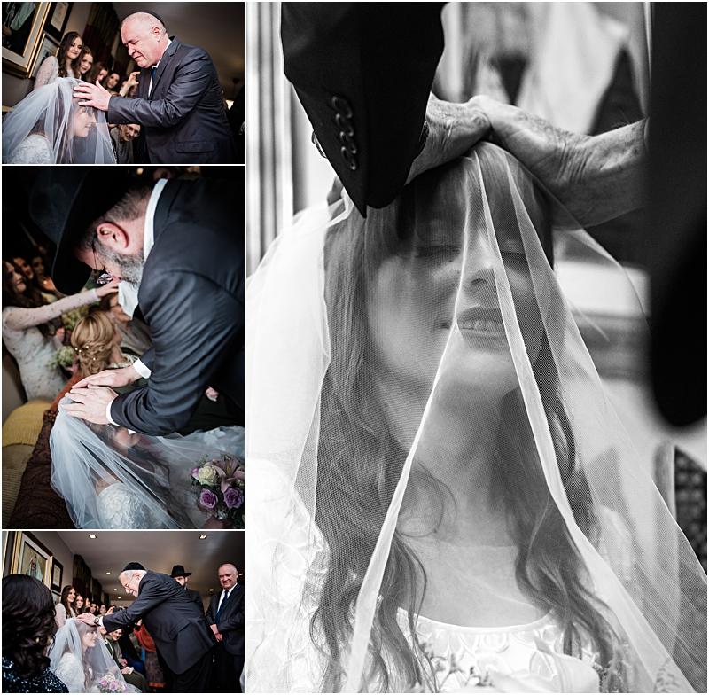 Best wedding photographer - AlexanderSmith_5529.jpg
