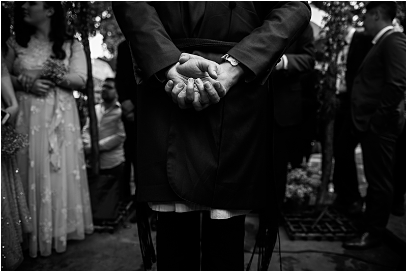 Best wedding photographer - AlexanderSmith_5531.jpg