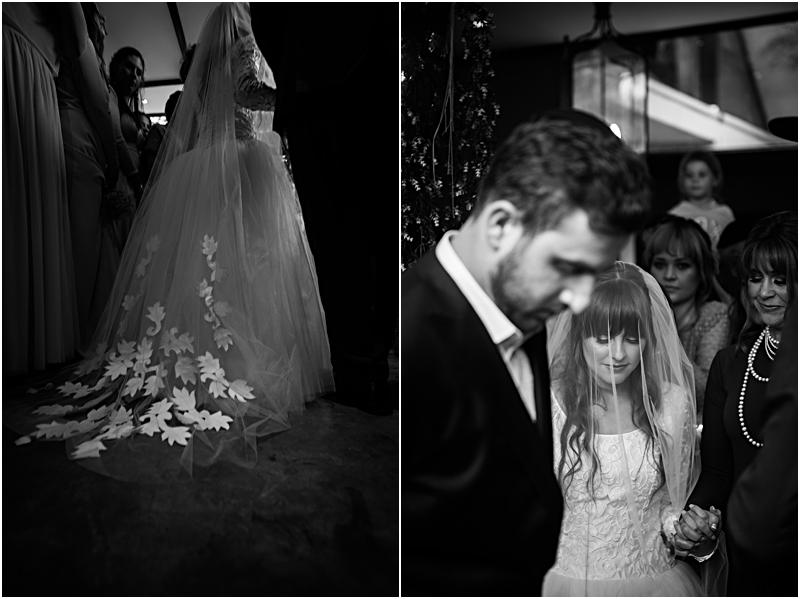 Best wedding photographer - AlexanderSmith_5534.jpg