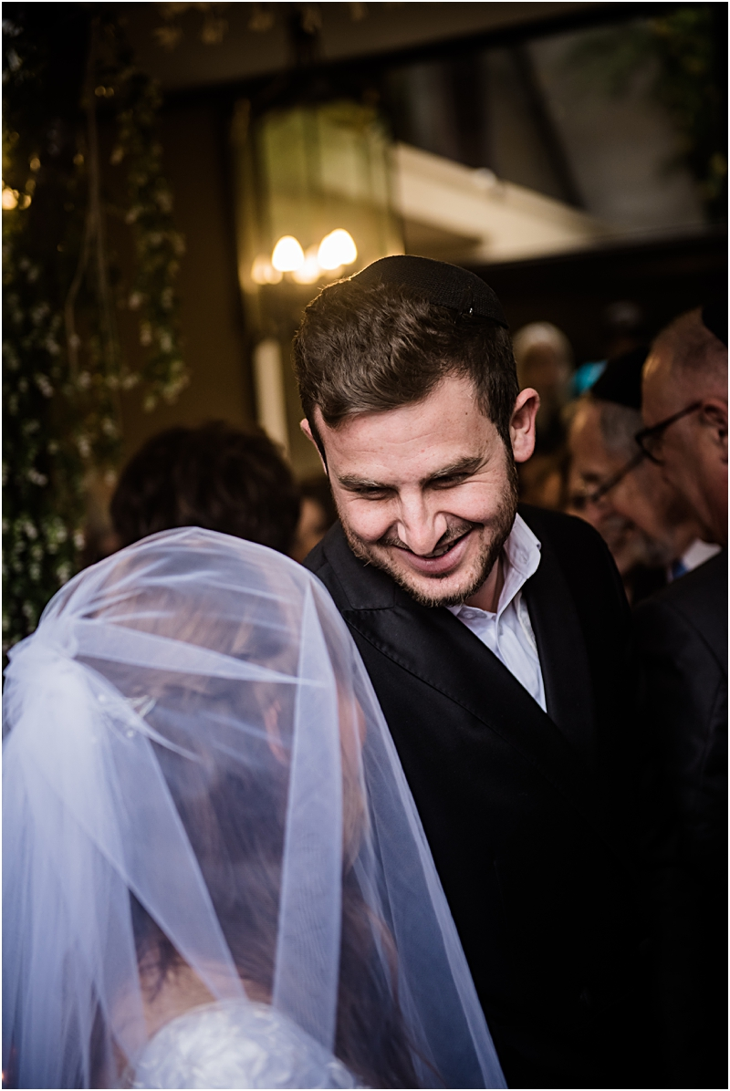 Best wedding photographer - AlexanderSmith_5536.jpg