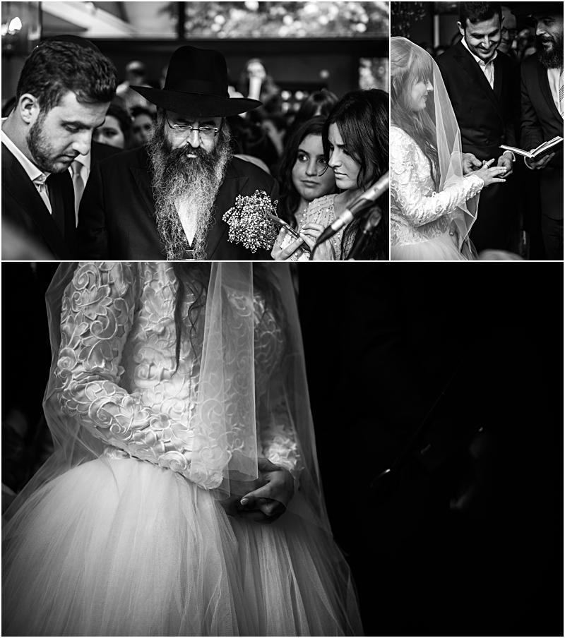 Best wedding photographer - AlexanderSmith_5537.jpg