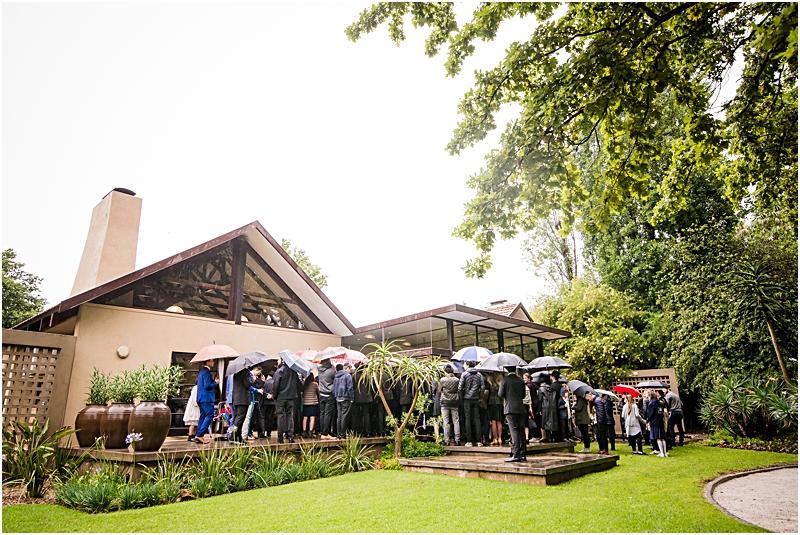 Best wedding photographer - AlexanderSmith_5538.jpg