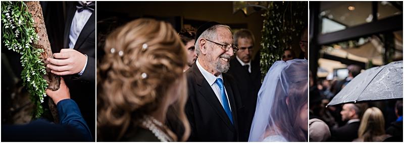 Best wedding photographer - AlexanderSmith_5539.jpg