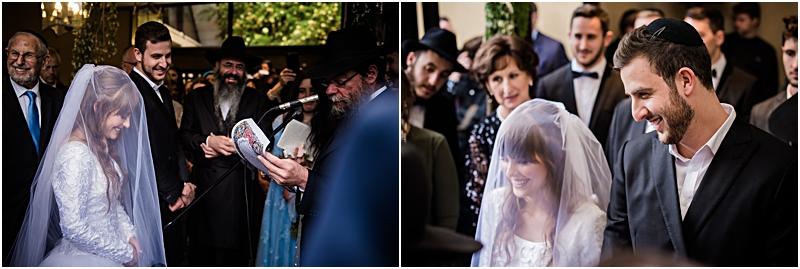 Best wedding photographer - AlexanderSmith_5540.jpg