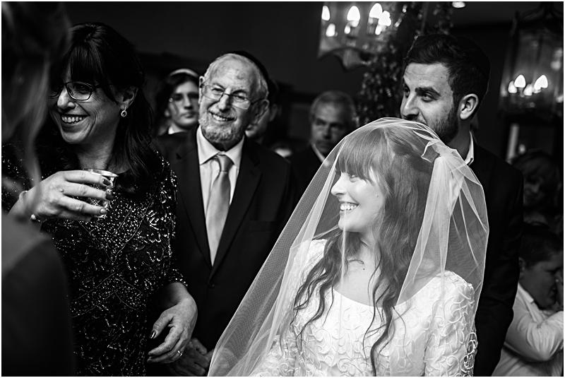 Best wedding photographer - AlexanderSmith_5542.jpg