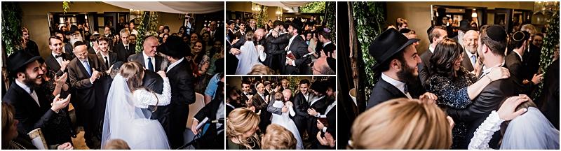 Best wedding photographer - AlexanderSmith_5544.jpg